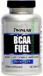TL BCAA Fuel - 180 таб