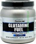 TL Glutamine - 500 грам