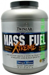 TL Mass Fuel Extreme - 2,7 кг
