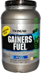 TL  Gainers Fuel Pro 1860g