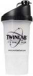 TL Шейкер Twinlab