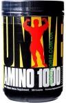 UN AMINO 1000 500 капс.