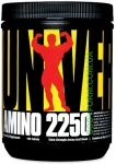 UN AMINO 2250, 180 (таб.)