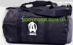 UN Animal Gym Bag