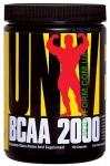 UN BCAA 2000, 120 капс.