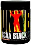 UN BCAA STACK, (250г.)