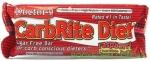 UN CARBRITE DIET BAR 57 Г