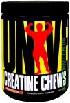 UN CREATINE CHEWS 144 т