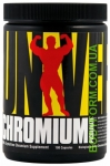 UN Chromium Picolinate 100 к