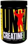 UN Creatine Capsules 50 к