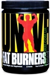 UN FAT BURNERS E/S, 55 таб.