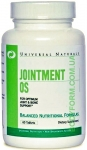 UN JOINTMENT OS 60 т
