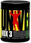 UN NOX3 (180 таб.)