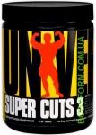 UN Super Cuts 3 130 т