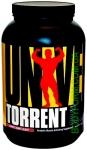UN Torrent 1500г