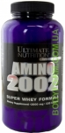 UltN AMINO 2002 - 330 таб