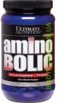 UltN AMINO BOLIC - 210 каплет