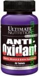UltN Antioxidant 50 таб