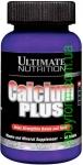 UltN Calcium Plus 45 таб