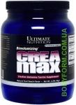 UltN Crea Max 1 кг