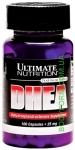 UltN DHEA 25 mg - 100 кап
