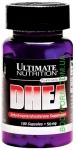 UltN DHEA 50 mg - 100 кап