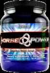 UltN Horse Power 1 кг