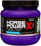 UltN Horse Power X 225 г