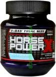 UltN Horse Power X 45 г