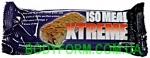 UltN ISO meal Xtreme шоколадки 120 г