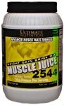 UltN MUSCLE JUICE 2544  2,25 kg