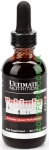 UltN YOHIMBE LIQUID, 60 ml.
