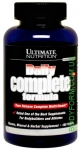 UltN daily complete formula - 180 таб