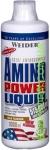 WD AMINO POWER LIQUID 1 л