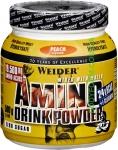 WD Amino Drink Powder 500г