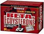 WD Beta-ECDYSTERONE 84 к