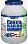 WD CRASH WEIGHT GAIN 1.5 кг