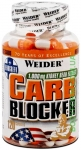 WD Carb Blocker 120 кап