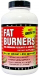 WD FAT BURNERS 300 т