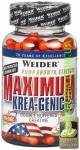 WD Krea-Genic 120кап