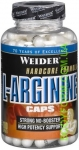 WD L-ARGININE 1000 мг 100 капс.