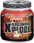 WD L-ARGININE X-PLODE 500 г.