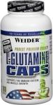WD L-GLUTAMINE 4000 мг 160 капс.