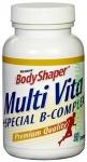 WD Multi Vita 90 кап