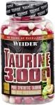 WD Taurine 3000 180 кап