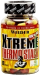 WD Xtreme Thermo Stack 80 кап