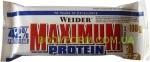 Weider 42% Maximum Protein Bar 100 г