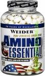 Weider Amino Essential 204 к