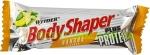 Weider Body Shaper Bar 35 г