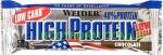 Weider High Protein Bar 55 г